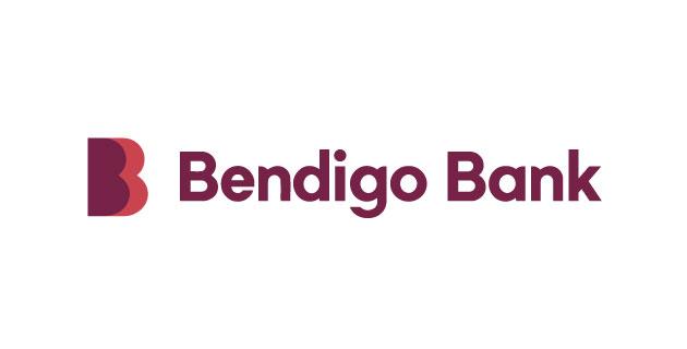 logo vector Bendigo Bank