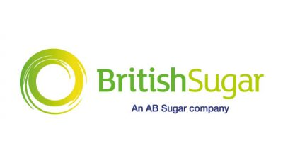 logo vector British Sugar