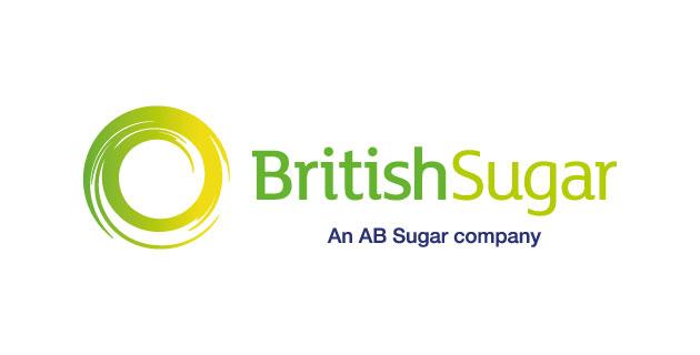 logo vector British Sugar