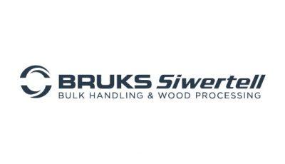 logo vector Bruks Siwertell