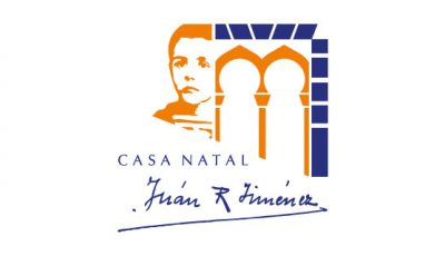 logo vector Casa Natal de Juan Ramón Jiménez