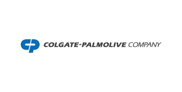 logo vector Colgate-Palmolive Company