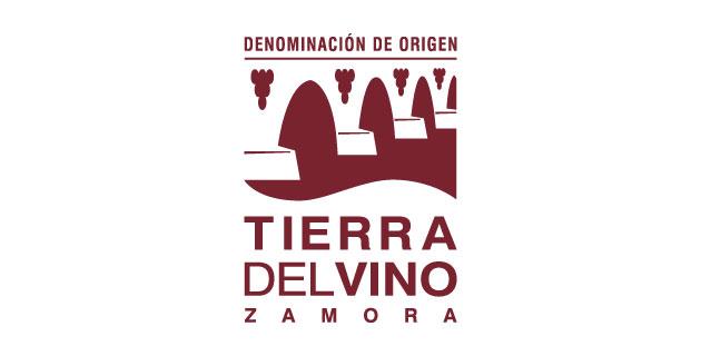 logo vector Denominación de Origen Tierra del Vino de Zamora