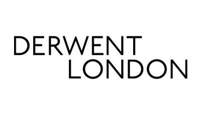 logo vector Derwent London