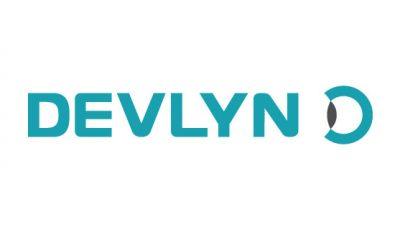 logo vector Devlyn