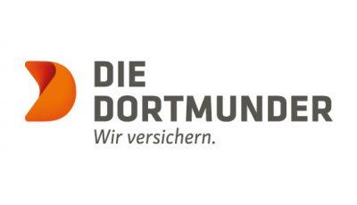 logo vector Die Dortmunder