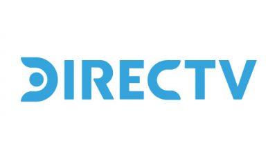 logo vector Directv LATAM