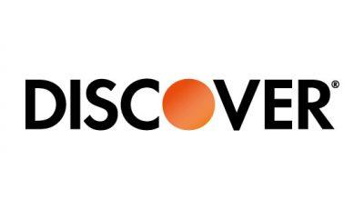 logo vector Discover