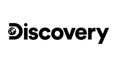 logo vector Discovery