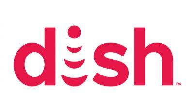 logo vector Dish