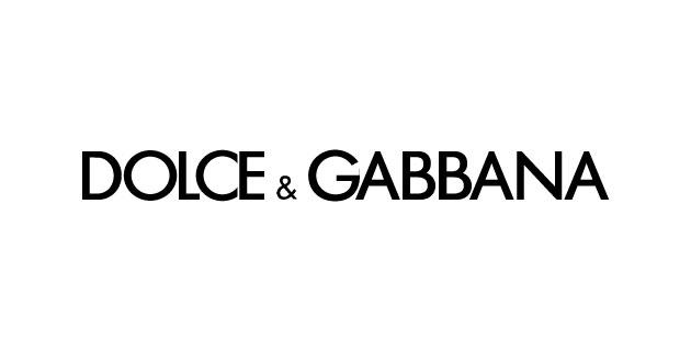 logo vector Dolce & Gabbana