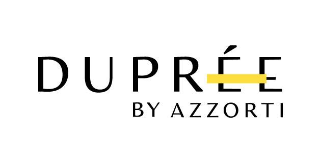 logo vector DUPRÉE
