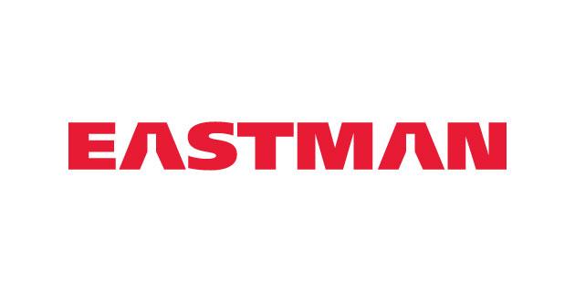 logo vector Eastman Chemical Company