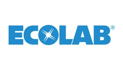 logo vector Ecolab