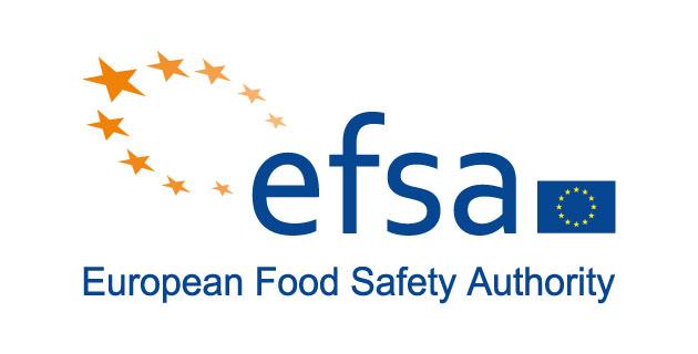 logo vector EFSA