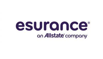 logo vector Esurance