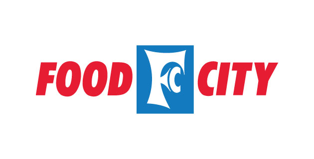 logo vector Food City