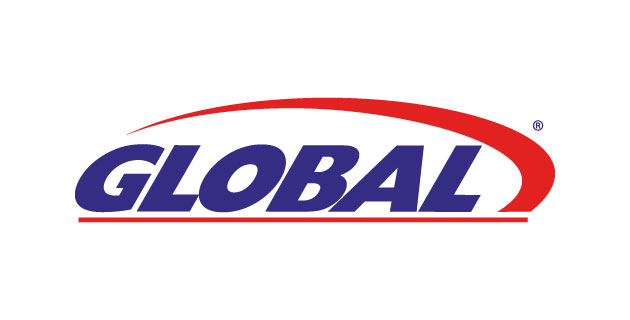 logo vector Global Partners LP