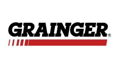 logo vector Grainger