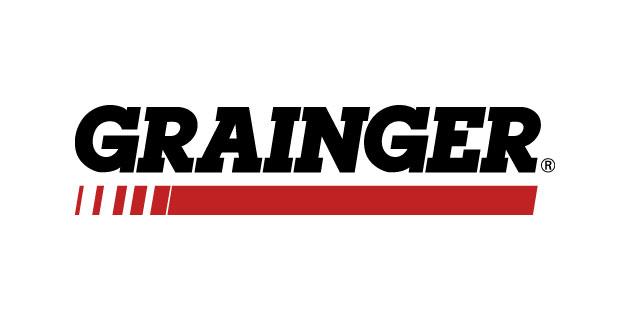 logo vector Grainger