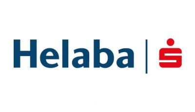 logo vector Helaba