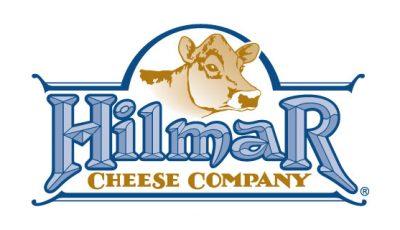 logo vector Hilmar Cheese Company