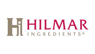 logo vector Hilmar Ingredients