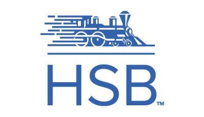 logo vector HSB