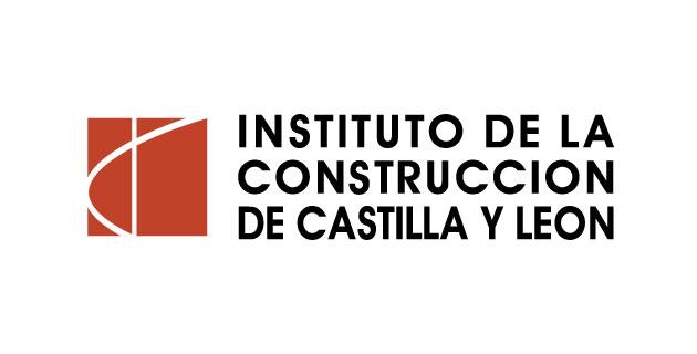 logo vector Instituto de la Construcción de Castilla y León - ICCL
