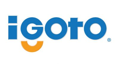 logo vector Igoto