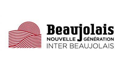 logo vector Inter Beaujolais