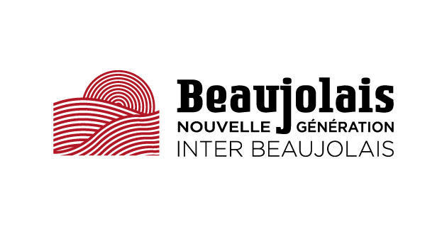logo vector Inter Beaujolais