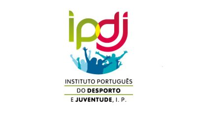 logo vector IPDJ