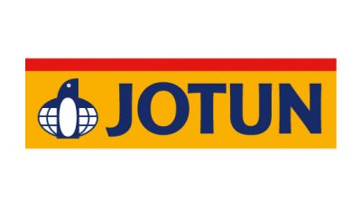logo vector Jotun
