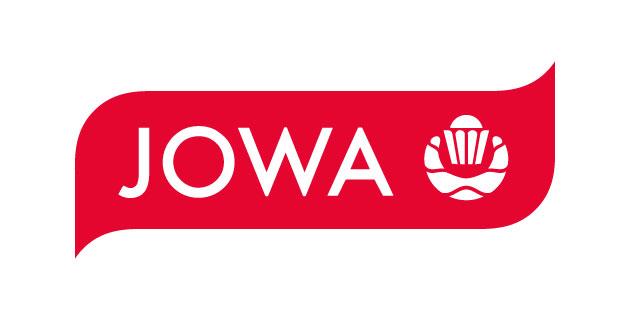 logo vector JOWA