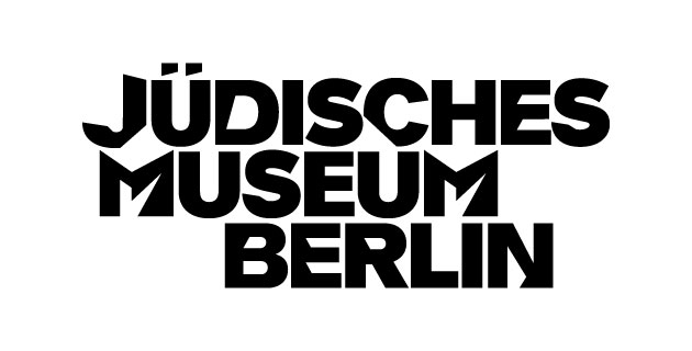 logo vector Jüdisches Museum Berlin