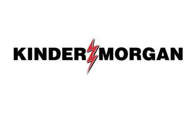 logo vector Kinder Morgan