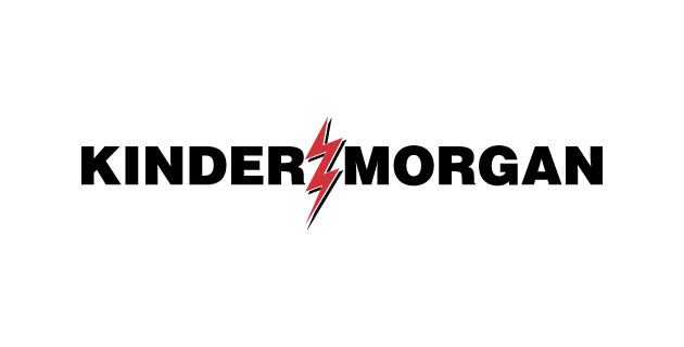 logo vector Kinder Morgan