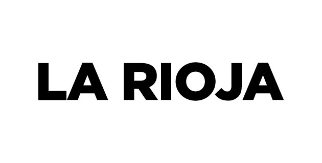logo vector La Rioja