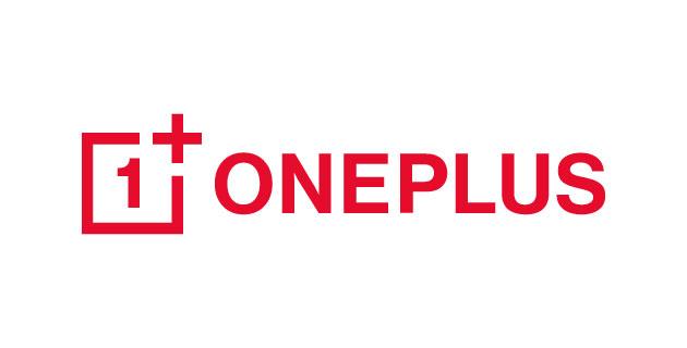 logo vector OnePlus