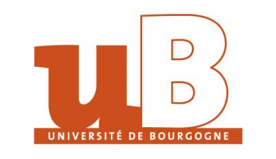 logo vector Université de Bourgogne