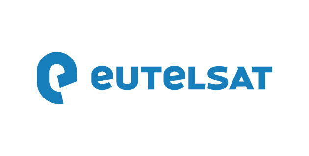 logo vector Eutelsat