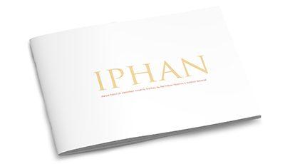 Iphan manual básico de identidade visual