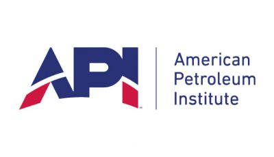 logo vector American Petroleum Institute