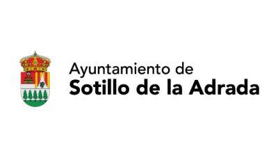 logo vector Ayuntamiento de Sotillo de la Adrada
