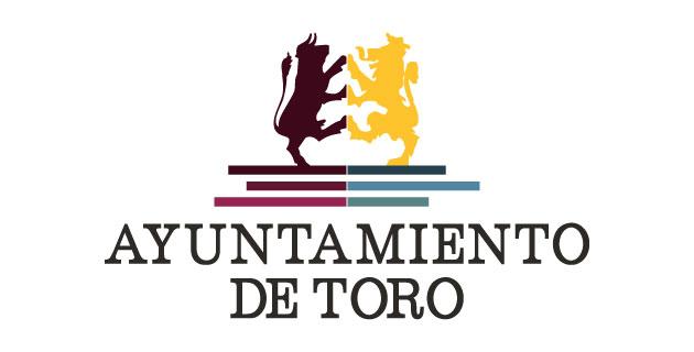 logo vector Ayuntamiento de Toro