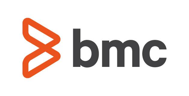 logo vector BMC Software