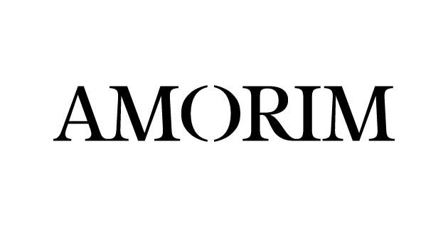 logo vector Corticeira Amorim