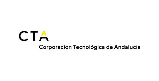 logo vector Corporación Tecnológica de Andalucía
