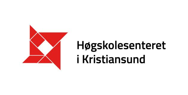 logo vector HiKSU